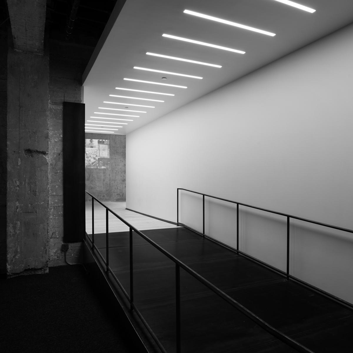 vsco oak   DeBartolo Architects